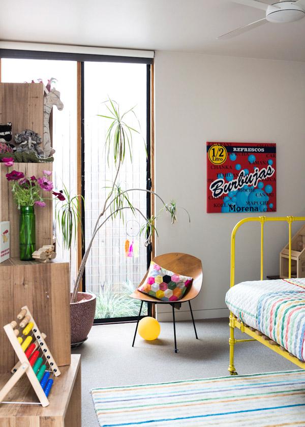 Gorman-kidsbedroom