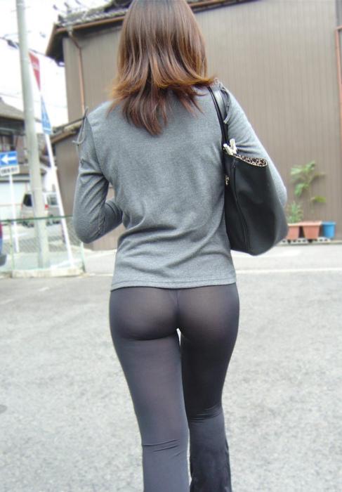leggings pants are not love chrystal