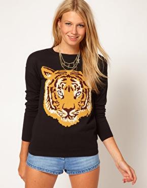 tigerjumper