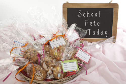 School-Fete-Cookies-LR-Title