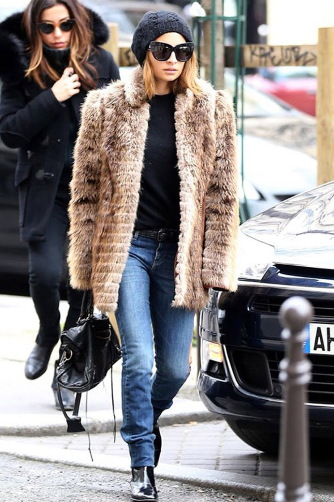 nicole fur2
