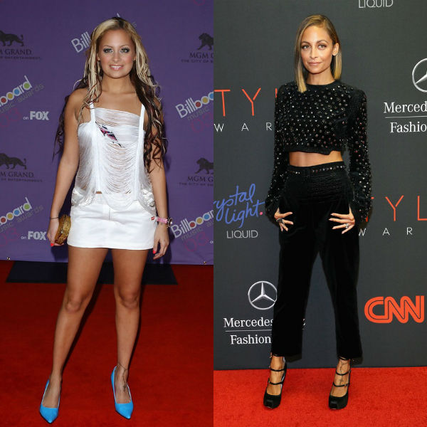 nicole-richie-before-and-after