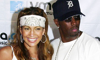 diddy-jlo1