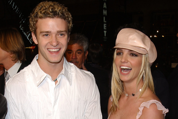 Justin-Timberlake-Britney-S