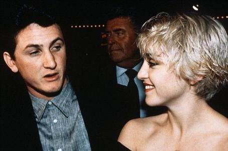 madonna_and_sean_penn_image2