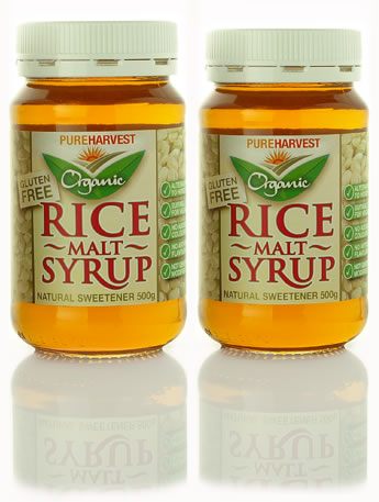 rice-malt-syrup