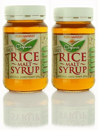 rice-malt-syrup