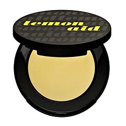 benefit lemon aid eye primer concealer