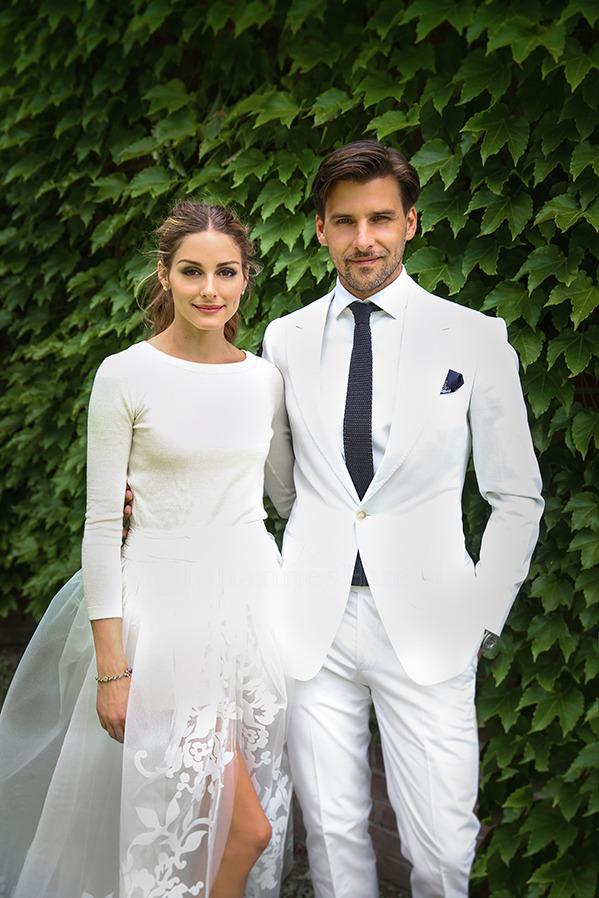olivia_palermo_johannes_wedding_19r1428-19r143p