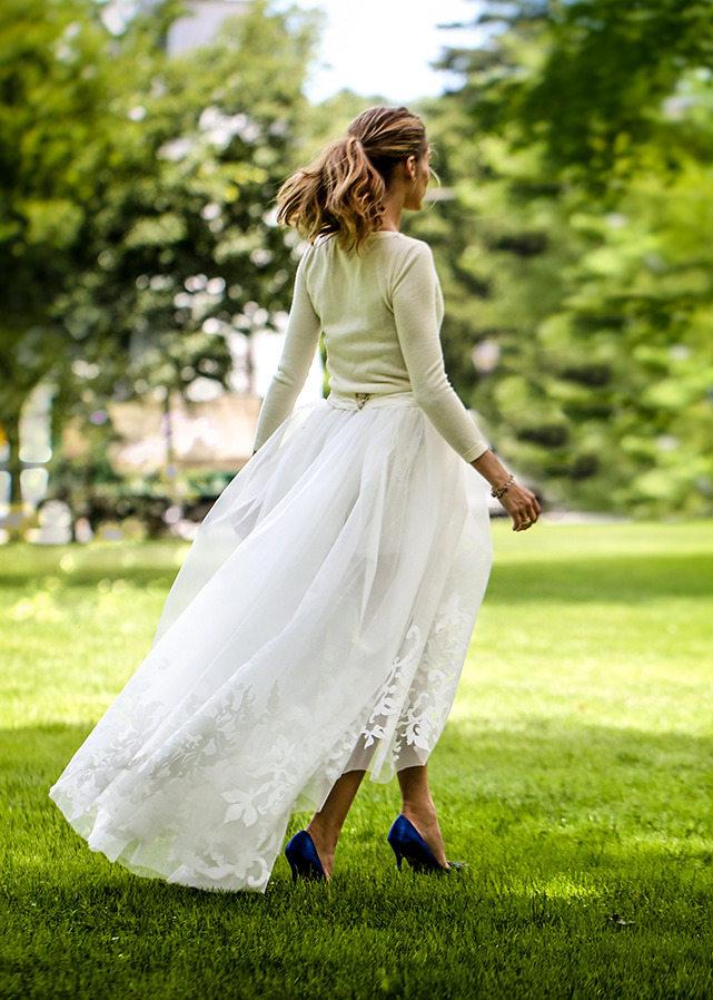 olivia_palermo_wedding_dress_19r1428-19r143u