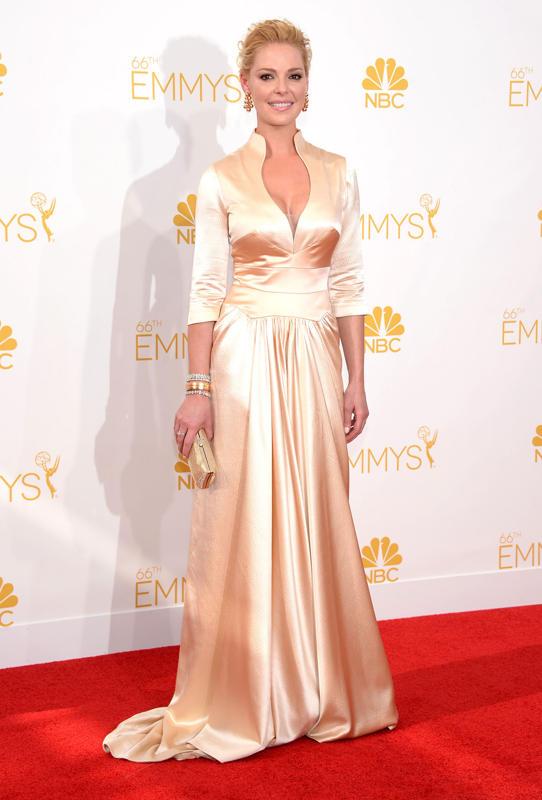 8c7d12e0-2cb4-11e4-80cc-ab228d134167_Katherine-Heigl-2014-Primetime-Emmy-Awards