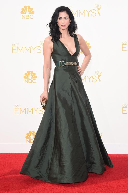 8eb27b60-2cb2-11e4-8beb-a133db40ae6e_Sarah-Silverman-2014-primetime-Emmy-Awards