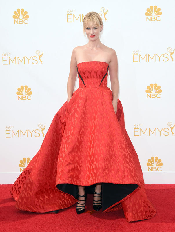 9577fab0-2cad-11e4-acf3-8323209f8d9b_January-Jones-2014-primetime-Emmy-Awards