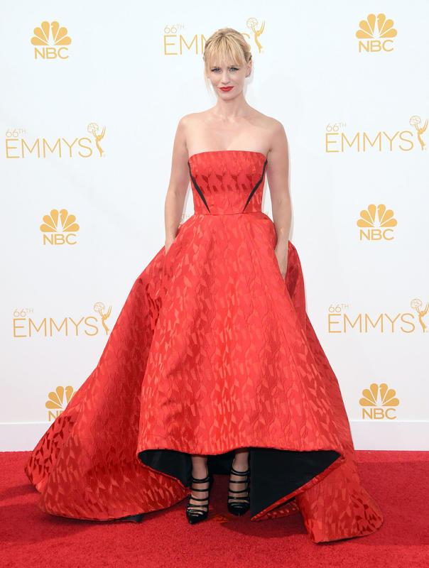 9577fab0-2cad-11e4-acf3-8323209f8d9b_January-Jones-2014-primetime-Emmy-Awards