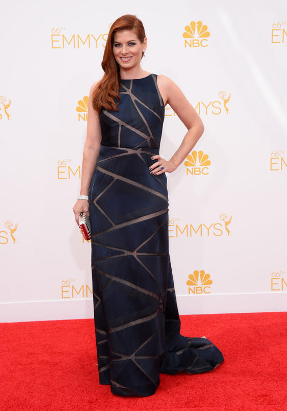 a1206130-2ca4-11e4-90ec-29c9129bb37c_Debra-Messing-2014-primetime-Emmy-Awards