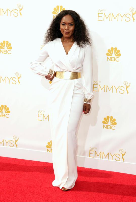 a84ec460-2cb3-11e4-9c70-55925a5b03b3_Angela-Bassett-2014-Primetime-Emmy-Awards