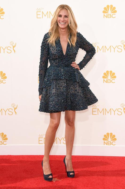 a93aab00-2cb3-11e4-8beb-a133db40ae6e_Julia-Roberts-2014-Primetime-Emmy-Awards