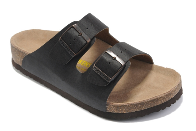 Birkenstock Shoes 001