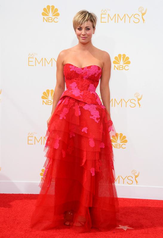 eecd0c50-2cac-11e4-8beb-a133db40ae6e_Kaley-Cuoco-2014-primetime-Emmy-Awards