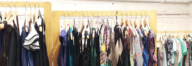 clothesswap
