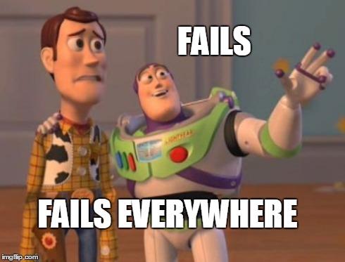 FAIL-MEME