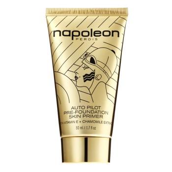 napoleon-perdis-auto-pilot-pre-foundation-skin-primer-50ml